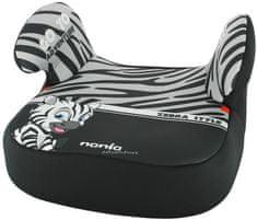 Nania Dream 2020 jahač, Zebra