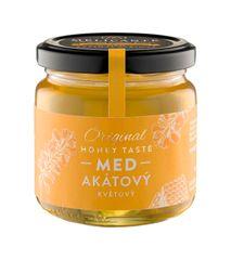 Melicante MEDOMIX Med květový akátový 140g