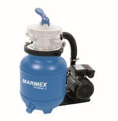 Marimex Písková filtrace ProStar 3 (10600010)
