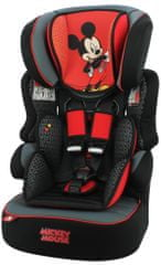 Nania BELINE MICKEY MOUSE LUXE 2020