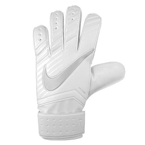 Nike Brankářské rukavice , MatchFit Goalkeeper | Bílá | 10