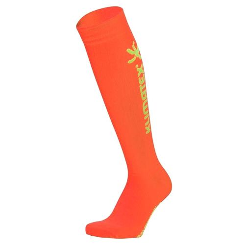Klimatex Kompresný ponožky COMPRESS1, Kompresný ponožky COMPRESS1 | 35-38 EUR