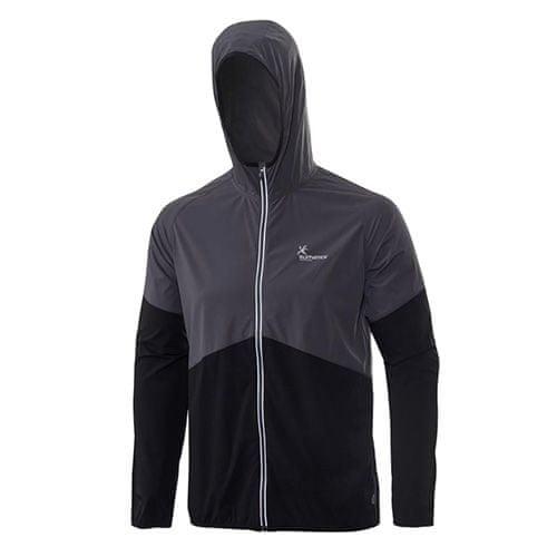 Klimatex UltraLight RAVID kabát, UltraLight RAVID kabát | XL