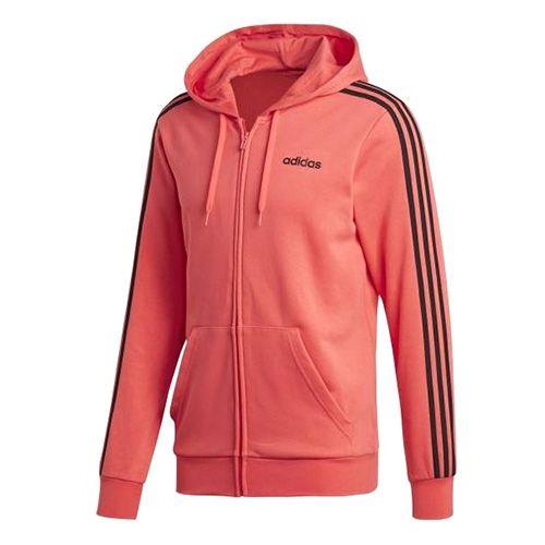 Adidas E 3S FZ FT, DU0479 | CORE NEO | TRGOVSKI VRHI | NASSOCIA M