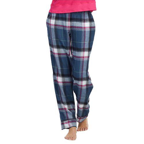 DKNY Spodnie Hello Hello Fall, Spodnie dresowe Pant Hello Fall | Z