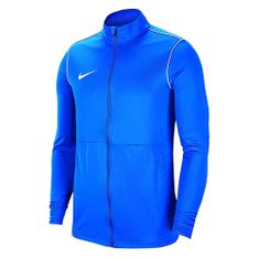 Nike Dri-FIT Park, NOGOMET_SOCCER | BV6906-463 | XS