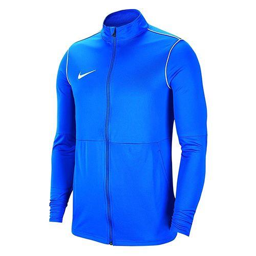 Nike Dri-FIT Park, NOGOMET_SOCCER   BV6906-463   XS