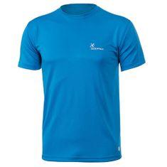 Klimatex Funkčné tričko IDAN, Funkčné tričko IDAN | XL