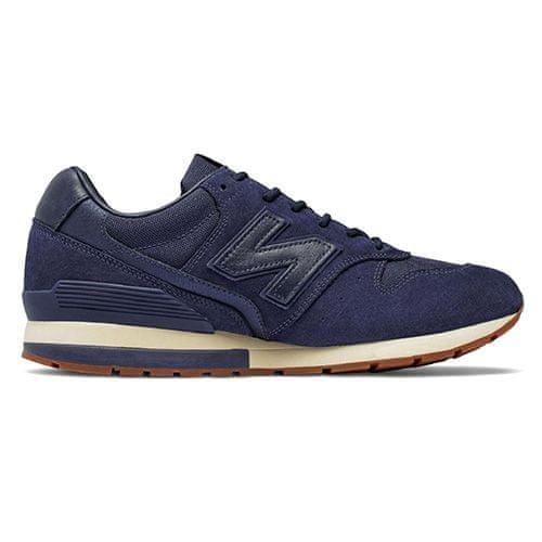 New Balance Novi čevlji Balance MRL996SE, Čevlji MRL996SE | 42.5