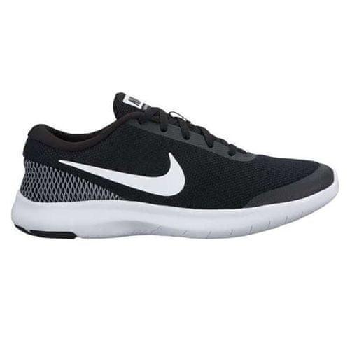 Nike Dámské boty , Flex Experience RN 7 | Černá | 37,5