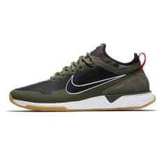 Nike Beltéri cipő F.C., FÉRFIAK AQ3619-003 | KHAKI | 42