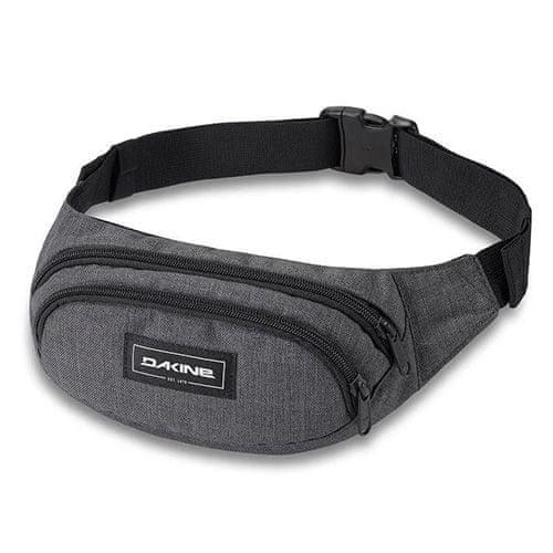 Dakine Unisex vese táska Hip Pack, Szén II 1396660003
