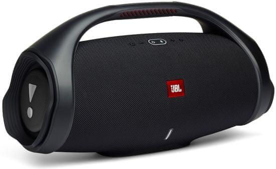 JBL Boombox 2 brezžični zvočnik