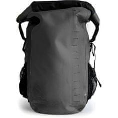 Aquapac Batoh voděodolný 28 L TrailProof DaySack 792-3, černá