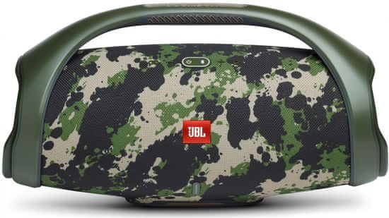 JBL Boombox 2