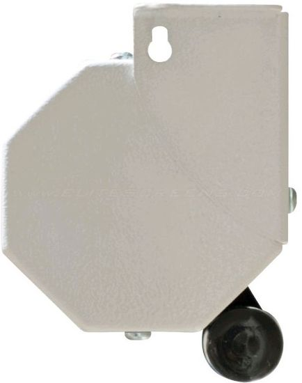 "Elite Screens elektrická roleta, 137 × 244 cm, 110 "", 16:9 (ELECTRIC110XH)"