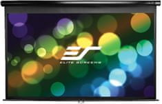 "Elite Screens roleta, 104 × 185 cm, 84"", 16: 9 (M84UWH)"