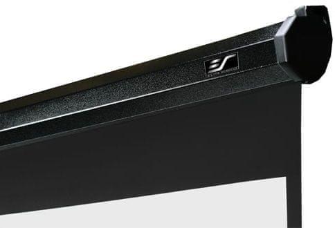 """Elite Screens roleta, 104 × 185 cm, 84 """", 16:9 (M84UWH)"""