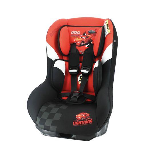 Nania MAXIM CARS 2020