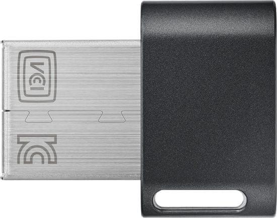 Samsung pendrive USB 3.1 Flash Disk FIT Plus 32GB (MUF-32AB/APC)