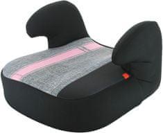 Nania otroški sedež Dream Linea 2020, roza