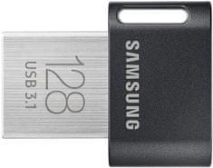 Samsung pendrive USB 3.1 Flash Disk FIT Plus 128GB (MUF-128AB/APC)