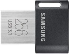 Samsung USB 3.1 Flash Disk FIT Plus 256GB (MUF-256AB/APC)