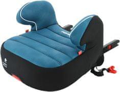 Nania dječja autosjedalica Dream Easyfix LX 2020, plava