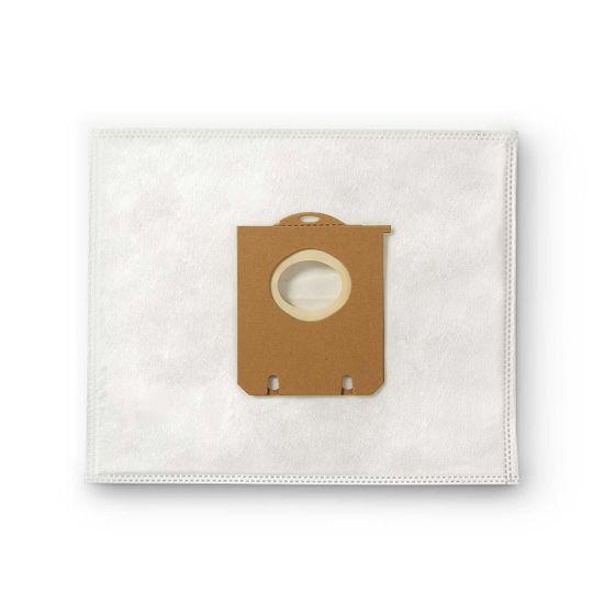 Nedis Vrecká pre vysávače Philips S-bag/Electrolux E200B, 10ks + mikrofilter