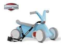 Berg Nosný popruh pro výrobky BERG GO