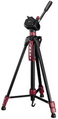 HAMA Star BR 153 - 3D Black/Red (4597)