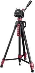 HAMA Star BR 160 - 3D Black/Red (4598)