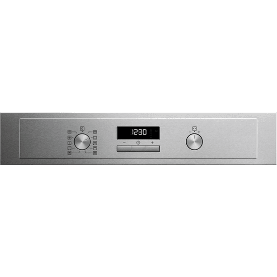 Electrolux 600 FLEX SurroundCook EOF4P74X