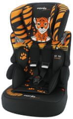 otroški avtosedež Beline Tiger 2020