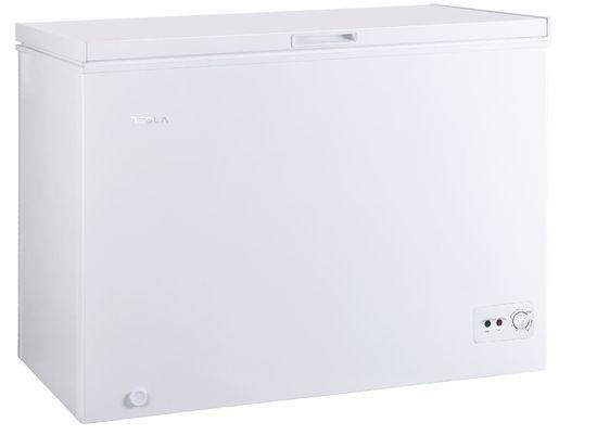 TESLA RH2950M1 zamrzovalna skrinja