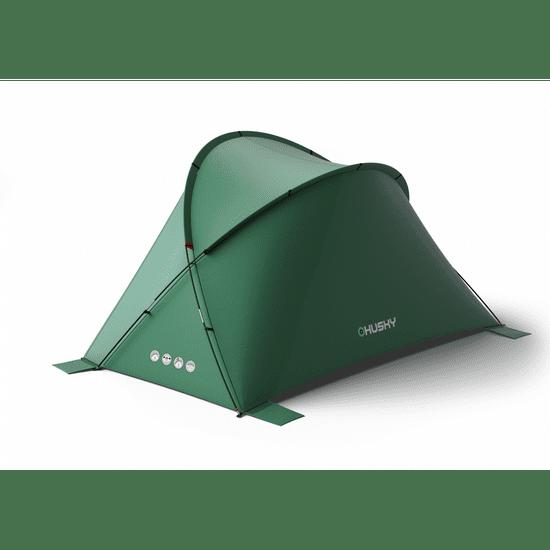 Husky Namiot Blum 4 Green