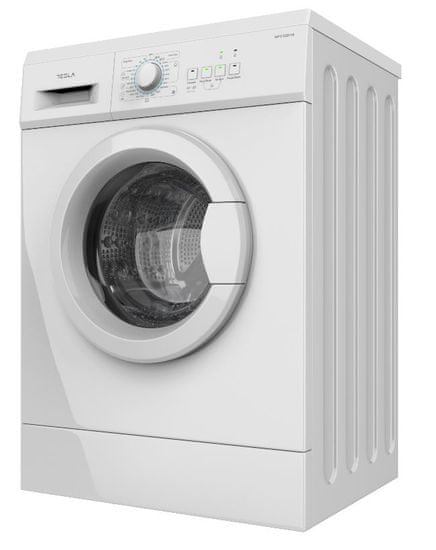 TESLA WF61031M pralni stroj