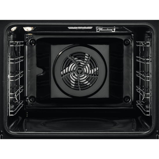 Electrolux 600 PRO SteamBake EOD3H70X