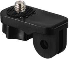 Hama Adapter kamerákhoz 1/4″ menettel GoPro tartóra (4467)