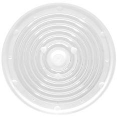 Ecolite Ecolite Náhradní čočka s rozptylem 60° HB03-LENS60
