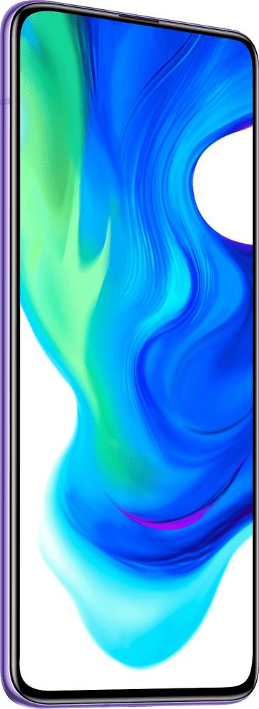Xiaomi Poco F2 Pro, 6GB/128GB, Electric Purple