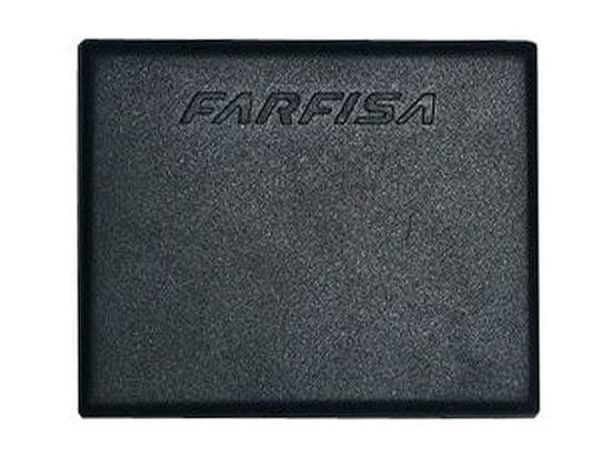 ACI Farfisa DV2421Q - video distributor pro 1 výstup DUO sys.
