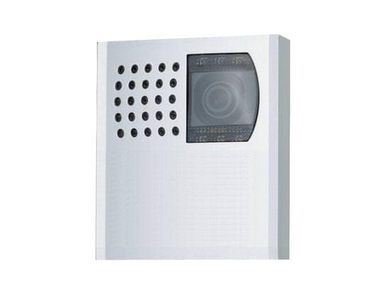 ACI Farfisa VD2120CPL - kamerový modul Profilo