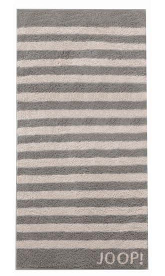 Joop! Ručník Classic Stripes 50x100 cm 3 ks