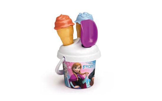 Adriatic Frozen set kantica + sladoled FI 13 963