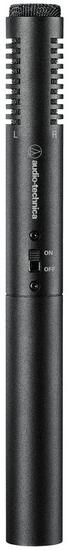 Audio-Technica ATR6250X mikrofon