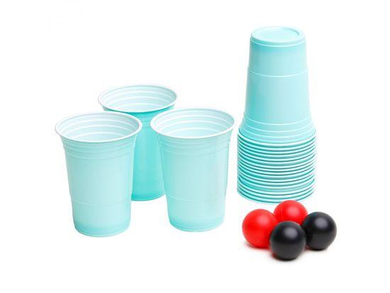 Fun2 Give Beer pong (pivní ping-pong)