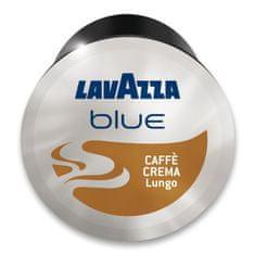 Lavazza Kapsułki BLUE Caffe Lungo 100 kapsułek