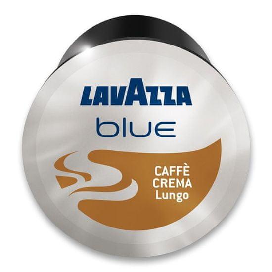 Lavazza kavne kapsule Blue Caffe Lungo 100 kos