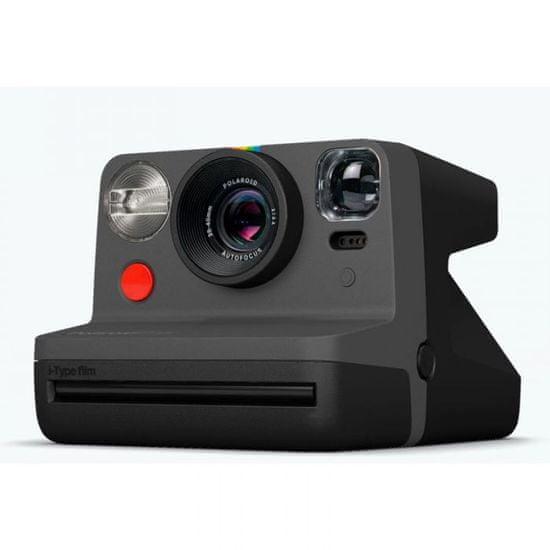 POLAROID Now Everything Box polaroidni fotoaparat